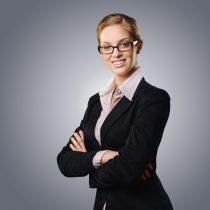 מה עושה עורך דין מקרקעין ומדוע אתם זקוקים לשירותיו?