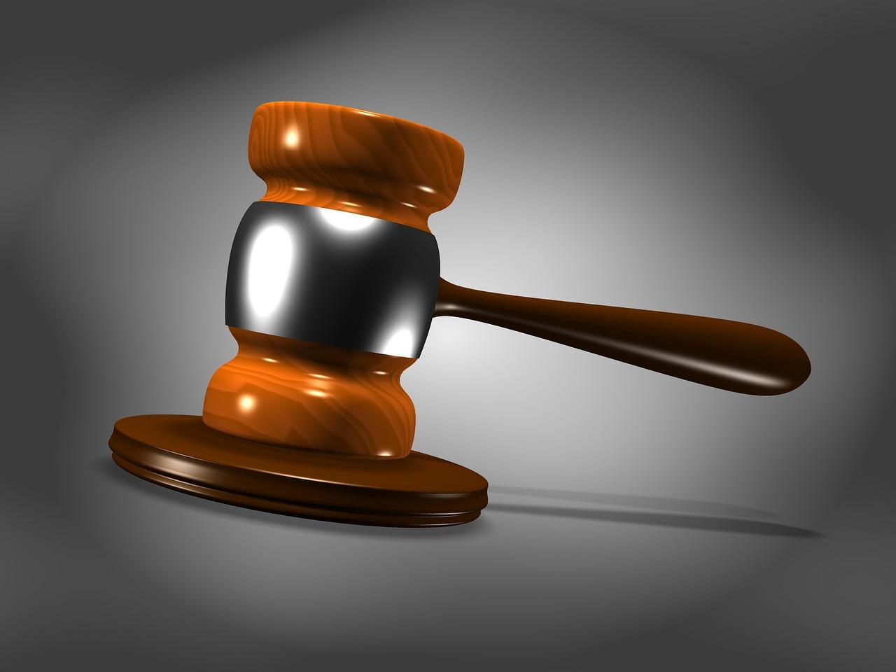 כיצד לדעת לאיזה עורך דין צבאי לפנות